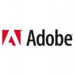 Desktop publishing - Adobe Design Standaard, 5.5, Multiple Platforms, Dutch, New Upgrade Plan, 2Y - 65056849AD01A24