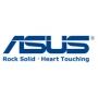 Kasten - ASUS PSU for Pundit + 1G 250W Terminator2 (20pins) - 04G185010221