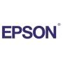 Moederborden - Epson TMH5000II BOARD HD INTERMIT - 1029586