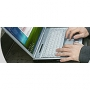 IT Diensten - Onsite dienst: Vernietiging data tapes met certificaat (minimaal 25 stuks) - ADD-0610