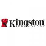 Overig - Kingston 4GB DDR3-1333 REG ECC - G3DK02