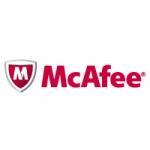 Antivirus en beveiliging - McAfee MFE Encrpn USB mgm 1 Jaar Gold Support - USBYCM-AA-AA