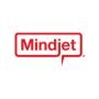 Project management - Mindjet 5 Plus Mindjet MindManager 2012 Professional for Windows 5-9 Users (Electronic Download) (MSA Mandatory) - 200614