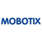 Webcams en netwerkcameras - Mobotix D12DSet of D12D Wallmount + Pole & Corner Mount - D12-OPT-WMCP