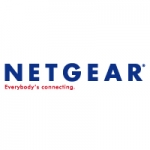 Garantie uitbreidingen - Netgear Wireless Site Survey - up to 7.000m2 - E-License - PRF0012-10000S