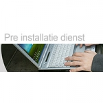 IT Diensten - Pre installatie dienst: Downgraden software naar eerdere versie voor notebook of desktop - ADD-0030