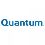 Tape autoloaders - Quantum Superloader3 DLT 8x Magazijn Quan DLT SL-Magazin 8x ER-SF9MZ-YF 36 maanden garantie - ER-SF9MZ-YF