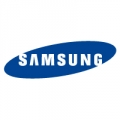 CD-DVD en blu-Ray spelers - Samsung DVD/CDRW Drive - BA96-01637C
