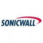 Tekstverwerkers - SonicWALL SRA ADD-ON NATIVE ACCESS MODULE - 01-SSC-9622