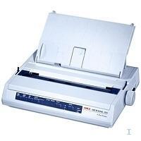 Matrix printers - OKI Microline 280 Elite - 01138602