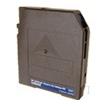 Disks en tapes - IBM Tape Cartridge 300GB Enterprise Tape 3592 - 18P7534