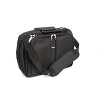 "Notebook tassen - Kensington SkyRunner Contour - Draagtas voor notebook - 15"" - 62220"