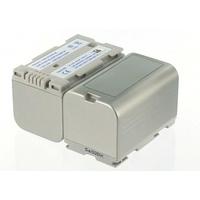 Laser printers - Esselte pro easy Softbox 120cm pro & K - 17288