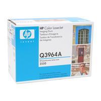 Inkjet printers - 2-Power LASERJET IMAGING DRUM - Q3964A