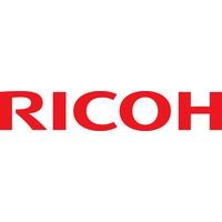 Geheugenuitbreiding - Ricoh Type G - SDRAM - 256 MB - voor Ricoh Aficio MP 2550, Aficio MP 3350, Aficio SP 4310, Aficio SP 5200, Aficio SP C430 - 963901