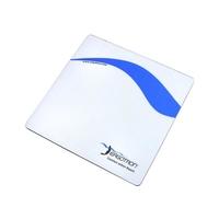 Muismatten - Ergotron Mouse Pad - 85-025-079