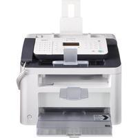 Fax en digital senders - Canon I-SENSYS FAX-L170 - 5258B056