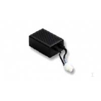 Power adapters - Axis Videotec OHEPS19 - Netspanningsadapter - 100-240 Volt wisselstroom V - 0217-011
