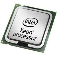 Processoren - IBM CPU upgrade  1 x Intel **New Retail** - 44E5138