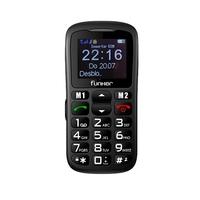 Mobiele telefoons - Funker Archer C50 - C50