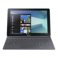 Notebooks - Samsung  - SM-W627NZKBDBT