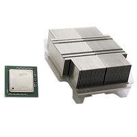 Processoren - HP PROC,2.8GHZ,533 - 305437-001