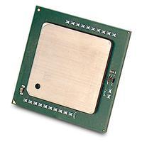 Processoren - HP PROC,3.0GHZ/800,1M W/HS - 371751-001