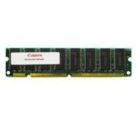 Printer geheugenuitbreiding - Canon Memory RAM 128MO ER-128A - 0646A041