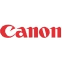 Printer geheugenuitbreiding - Canon MEMORY ER-256A F/ LBP 7 - 0646A042