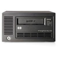 Tape drives - Hewlett Packard Enterprise HP Ultrium 960 Array Module - Q1540A
