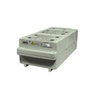 Batterijen en accus - APC Symmetra Battery Module - SYBATT