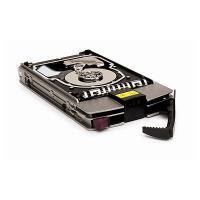 Harddisks - HP INT no S/W 73G 15K 80U4 HDD - A7529A