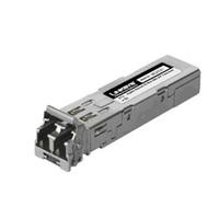 Transceivers en media converters - Cisco GBIC MGBSX1 GE/LC SX/SFP GBIC/SX/SFP 12 maanden garantie - MGBSX1