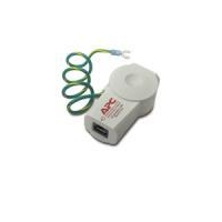 Netwerk hardware overige - APC Protects telephone equipment RJ11/RJ45 support - PTEL2