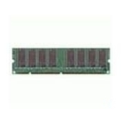 Geheugen - Cisco 128MB DIMM DRAM FOR THE **New Retail** - MEM2600XM-128D=