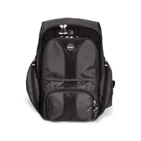 "Notebook tassen - Kensington Contour Backpack - Rugzak voor notebook - 16"" - 1500234"