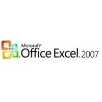 Spreadsheets - Microsoft Excel Single License/Software AssurancePack OPEN Level C - 065-03367