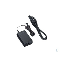 Power adapters - Canon Compact Power Adapter f MV600s **New Retail** - 8468A003