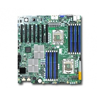Moederborden - Supermicro X8DTH-iF-O Retail - MBD-X8DTH-IF-O