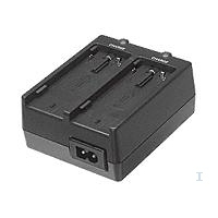 Power adapters - Canon CA-600E/Compact power adapter **New Retail** - 3020A003