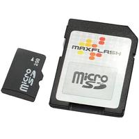 Servers - Exone AZO CD-R 52X 700MB Wide Print. ID Branded,20 Pack - 43424