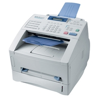 Fax en digital senders - Brother FAX-8360P LASER 11PPM - FAX8360PH1