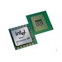 Processoren - IBM Xeon/3.3Ghz 1MB L2 8MB L3 Cach **New Retail** - 13N0713