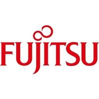 Geheugenuitbreiding - Fujitsu 2GB 2X1GB FBD667 PC2-5300F D ECC - S26361-F3263-L722