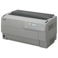 Matrix printers - Epson DFX-9000 matrix 1550cpsEPS 240 x144 dpi 180cl 36needles USB (replaces DFX-8500) - C11C605011BZ