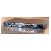 Routers - Cisco 7301 CHASSIS met **New Retail** - CISCO7301-2AC=