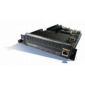 Firewalls - Cisco ASA 5520 APPLIANCE W/AIP-SSM-2 **New Retail** - ASA5520-AIP20-K9