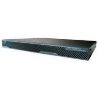 Firewalls - Cisco IPS 4255 APPLIANCE SENSOR **New Retail** - IPS-4255-K9