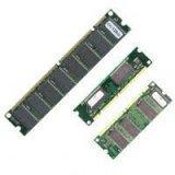 Memory Keys  - Cisco 128MB CF FOR THE CISCO 3800 **New Retail** - MEM3800-128CF=