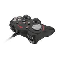 Lenzen en filters - Walimex GXT 24 Compact Gamepad Trust Compact GamepadGXT-24 17416 24 maanden garantie - 17416